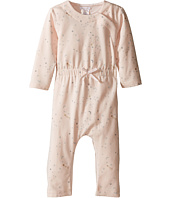Chloe Kids - All Over Chic Stars Printed Bodysuit (Infant)