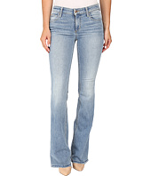 Joe's Jeans - The Icon Flare in Mitzi