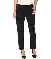 Joe's Jeans - Ex-Lover Straight Crop in Ninette