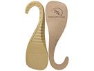 Klogs Footwear - DRX Cobra Footbeds