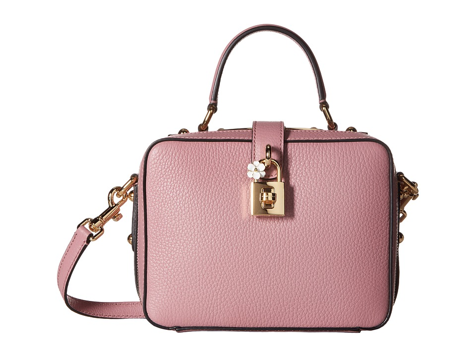 Dolce & Gabbana - Top Handle Handbag