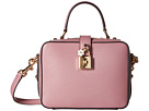 Dolce & Gabbana Top Handle Handbag