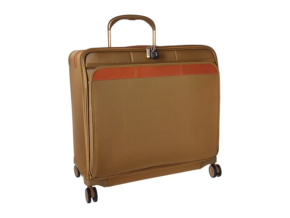 Hartmann - Ratio Classic Deluxe - Extended Journey Expandable Glider