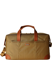 Hartmann - Ratio Classic Deluxe - Weekend Duffel