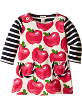 Hatley Kids - Nordic Apples Mod Dress (Infant)