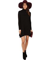 Clayton - Long Sleeve Amanda Dress