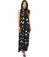 Clayton - Amanda Maxi Dress