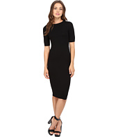 Clayton - Kelsey Dress