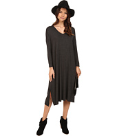 Clayton - Long Sleeve Gwen Dress