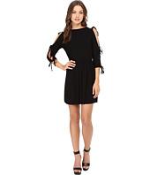 Clayton - Acacia Dress