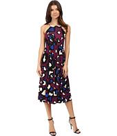 Clayton - Leona Dress