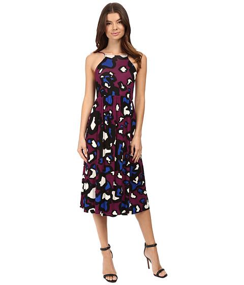 Clayton Leona Dress