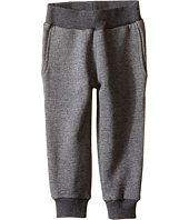 Paul Smith Junior - Track Suit Pants (Toddler/Little Kids)