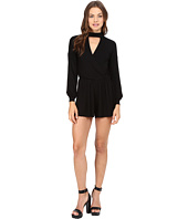 Clayton - Wander Playsuit