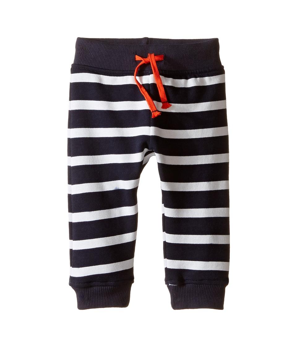 Junior Gaultier - Striped Sweatpants
