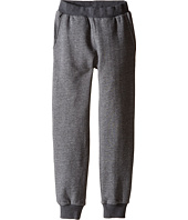 Paul Smith Junior - Track Suit Pants (Big Kids)