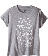 Billabong Kids - Map the Stars Tee (Little Kids/Big Kids)