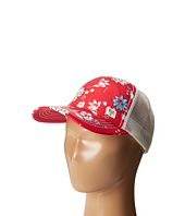 Billabong Kids - Livin it Up Trucker Hat (Little Kids/Big Kids)