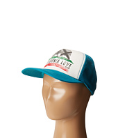 Billabong Kids - Pitstop Trucker Hat (Little Kids/Big Kids)