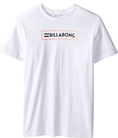 Billabong Kids - Unity Block T-Shirt (Big Kids)