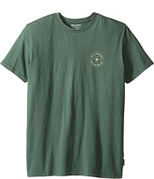 Billabong Kids - Rotor T-Shirt (Big Kids)