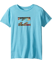 Billabong Kids - Team Wave (Toddler/Little Kids)