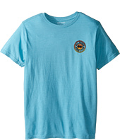 Billabong Kids - Flip Wave T-shirts (Big Kids)