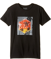 Billabong Kids - Upward T-Shirt (Toddler/Little Kids)