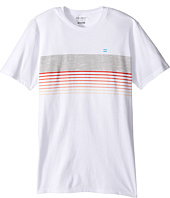 Billabong Kids - All Day Spinner T-Shirt (Big Kids)