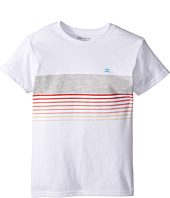 Billabong Kids - All Day Spinner T-Shirt (Toddler/Little Kids)