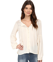 Billabong - Desert Coast Blouse