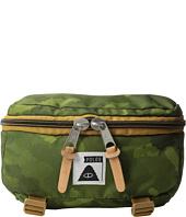 Poler - Rover Bag