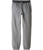 Billabong Kids - Balance Cuffed Pants (Big Kids)