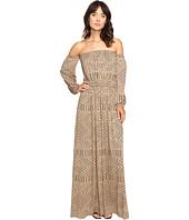 Rachel Pally - India Dress Print