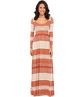Rachel Pally - Leonardo Dress Print