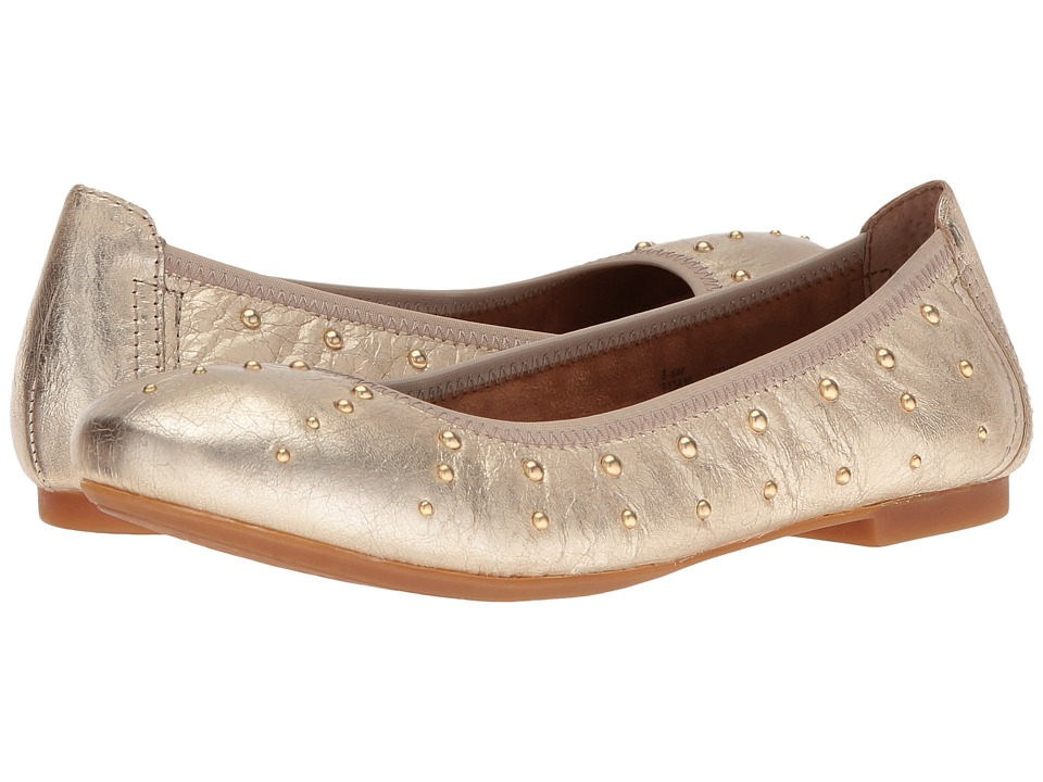 Born Julianne Stud (Gold) Women