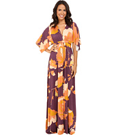 Rachel Pally - Long Caftan Dress Print