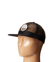 Poler - Pop Top Full Mesh Trucker Hat