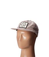 Poler - Tent Grampa Cordy Hat