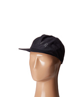 Poler - Taped Seams Nylon Floppy Hat