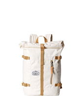Poler - Retro Rolltop Bag