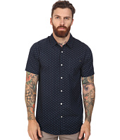 O'Neill - Astoria Short Sleeve Top