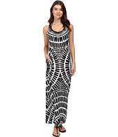 Trina Turk - Algiers Long Dress Cover-Up