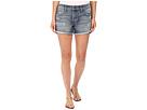 Joe's Jeans A-Line Shorts