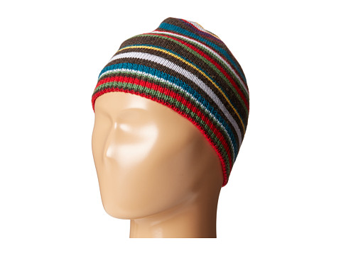 Paul Smith Junior Striped Hat (Toddler)