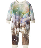 Stella McCartney Kids - Jimbo Fantasy Circus All-In-One (Infant)
