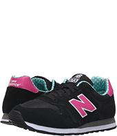 New Balance - WL373V1