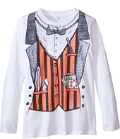 Stella McCartney Kids - Barley Magician T-Shirt (Toddler/Little Kids/Big Kids)