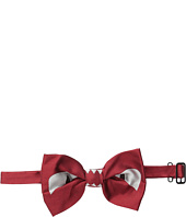Fendi Kids - Monster Bow Tie (Little Kids/Big Kids)