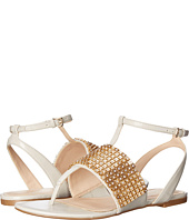 Nine West - Siobhan
